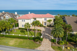 Photo of 71 Ponte Vedra BLVD, PONTE VEDRA BEACH, FL 32082 (MLS # 974699)