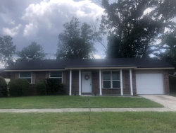 Photo of 11610 W Ride DR, JACKSONVILLE, FL 32223 (MLS # 974716)
