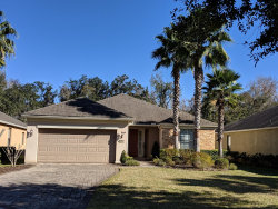 Photo of 176 Strolling TRL, PONTE VEDRA, FL 32081 (MLS # 974787)