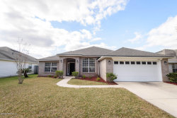 Photo of 4096 White Bark Plantation DR, MIDDLEBURG, FL 32068 (MLS # 974800)