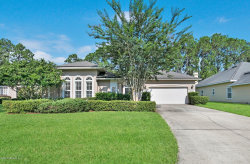 Photo of 3710 Hawks Bay CT, JACKSONVILLE, FL 32224 (MLS # 974927)