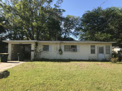 Photo of 10446 Greenhaven DR, JACKSONVILLE, FL 32246 (MLS # 974969)