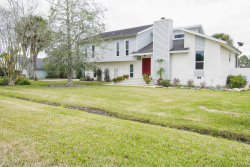 Photo of 14064 Pine Island DR, JACKSONVILLE, FL 32224 (MLS # 974998)