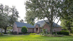 Photo of 12939 Littleton Bend RD, JACKSONVILLE, FL 32224 (MLS # 975003)
