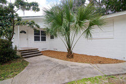 Photo of 1938 Biggers RD, JACKSONVILLE, FL 32216 (MLS # 975032)