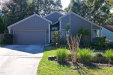 Photo of 11506 Ashley Manor WAY, JACKSONVILLE, FL 32225 (MLS # 975205)