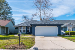 Photo of 2020 Cardiff LN, MIDDLEBURG, FL 32068 (MLS # 975287)