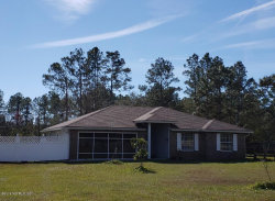 Photo of 4033 Olde Tyme PL, MIDDLEBURG, FL 32068 (MLS # 975326)