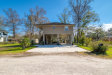 Photo of 1975 Red Bug ALY, MIDDLEBURG, FL 32068 (MLS # 975331)