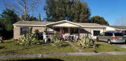 Photo of 10833 Liscard RD W, JACKSONVILLE, FL 32246 (MLS # 975339)