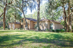 Photo of 4208 Stratford WAY, JACKSONVILLE, FL 32225 (MLS # 975403)