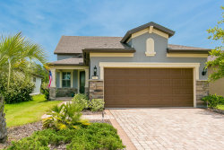 Photo of 94 Wood Meadow WAY, PONTE VEDRA, FL 32081 (MLS # 975425)
