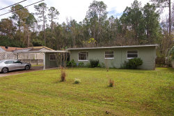 Photo of 8418 Brackridge BLVD S, JACKSONVILLE, FL 32216 (MLS # 975430)