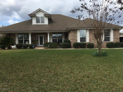 Photo of 4246 Carriage CT, MIDDLEBURG, FL 32068 (MLS # 975575)
