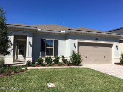Photo of 29 Furrier CT, PONTE VEDRA, FL 32081 (MLS # 975605)