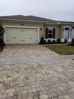 Photo of 58 Furrier CT, PONTE VEDRA, FL 32081 (MLS # 975607)