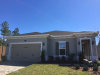 Photo of 84 Furrier CT, PONTE VEDRA, FL 32081 (MLS # 975618)