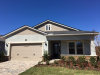 Photo of 85 Furrier CT, PONTE VEDRA, FL 32081 (MLS # 975625)