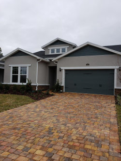Photo of 78 Furrier CT, PONTE VEDRA, FL 32081 (MLS # 975630)