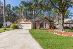 Photo of 10838 Blue Pacific CT, JACKSONVILLE, FL 32257 (MLS # 975700)