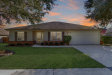 Photo of 13981 W Crestwick DR W, JACKSONVILLE, FL 32218-8490 (MLS # 975728)