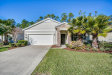 Photo of 327 Wayfare LN, PONTE VEDRA, FL 32081 (MLS # 975759)