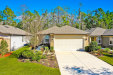 Photo of 240 Hawks Harbor RD, PONTE VEDRA, FL 32081 (MLS # 975762)