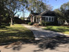 Photo of 1038 Ingleside AVE, JACKSONVILLE, FL 32205 (MLS # 975805)
