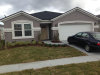Photo of 14819 Rain Lily ST, JACKSONVILLE, FL 32258 (MLS # 975838)
