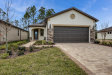 Photo of 176 Forest Spring DR, PONTE VEDRA, FL 32081 (MLS # 975896)