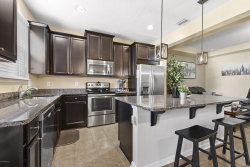 Photo of 33 Nelson LN, ST JOHNS, FL 32259 (MLS # 976125)