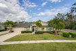 Photo of 6350 Island Forest DR, Unit A, FLEMING ISLAND, FL 32003 (MLS # 976402)