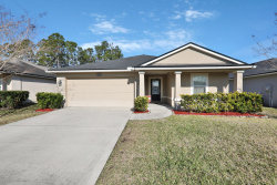 Photo of 574 Aberdeenshire DR S, ST JOHNS, FL 32259 (MLS # 976826)