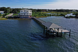 Photo of 191 Surfside AVE, ST AUGUSTINE, FL 32084 (MLS # 976961)