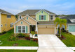 Photo of 322 Tavernier DR, PONTE VEDRA, FL 32081 (MLS # 977197)