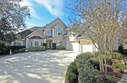 Photo of 1337 Honeysuckle DR, ST JOHNS, FL 32259 (MLS # 977281)