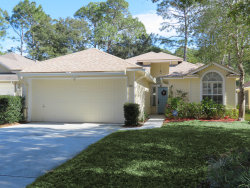 Photo of 813 Putters Green WAY N, ST JOHNS, FL 32259 (MLS # 977434)
