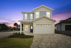 Photo of 225 Bowles ST, NEPTUNE BEACH, FL 32266 (MLS # 977595)