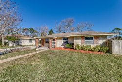 Photo of 1603 8th ST N, JACKSONVILLE BEACH, FL 32250 (MLS # 977959)