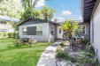 Photo of 1646 3rd AVE N, JACKSONVILLE BEACH, FL 32250 (MLS # 978444)