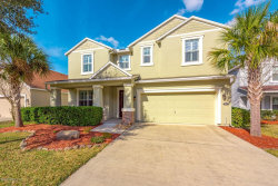 Photo of 223 Tadcaster CT, ST JOHNS, FL 32259 (MLS # 978554)