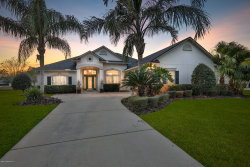 Photo of 3431 Babiche ST, ST JOHNS, FL 32259 (MLS # 978619)