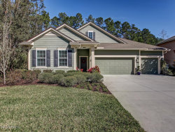Photo of 138 Queen Victoria AVE, ST JOHNS, FL 32259 (MLS # 978651)