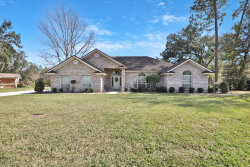 Photo of 1539 Mayfield RD, ST JOHNS, FL 32259 (MLS # 978860)
