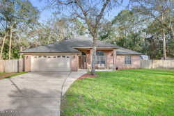 Photo of 11997 Swooping Willow RD, JACKSONVILLE, FL 32223 (MLS # 978873)