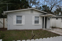 Photo of 1917 Mealy ST, ATLANTIC BEACH, FL 32233 (MLS # 978970)