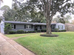Photo of 5717 Salerno RD W, JACKSONVILLE, FL 32244 (MLS # 979214)
