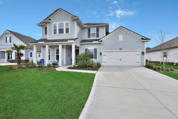 Photo of 52 Fortress AVE, PONTE VEDRA, FL 32081 (MLS # 979582)