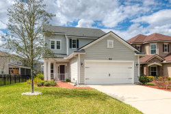 Photo of 149 Heron Landing RD, ST JOHNS, FL 32259 (MLS # 979618)
