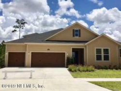Photo of 258 Arella WAY, ST JOHNS, FL 32259 (MLS # 979894)